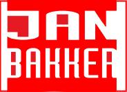 Jan-Bakker.com